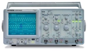 How to Pick the Best Oscilloscope (for you)