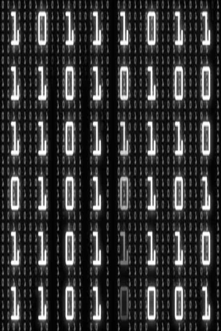 All things digital use binary numbers to communicate. If you're new to electronics this is a must-read, if you're not so new this post is a good review.