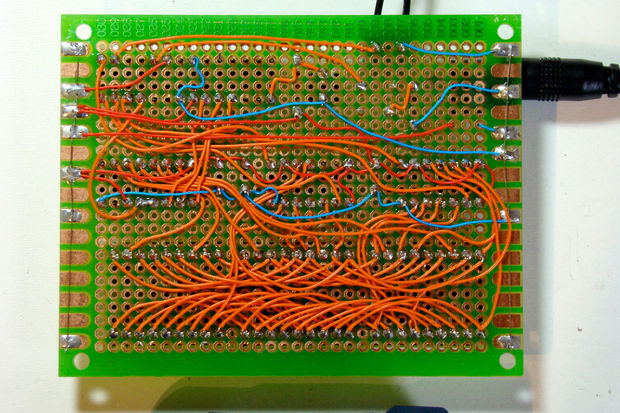 7 tips for prototyping your circuit design & projects | CircuitCrush.com