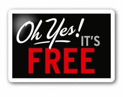 Free software you'll love